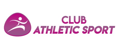 Club Athletic Sport
