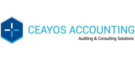 Ceayos Accounting
