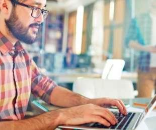 Aprenda a manejar los datos de sus usuarios WEB